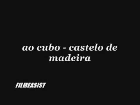 Música Castelo de Madeira