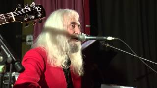 Rivers And Streams - Charlie Landsborough