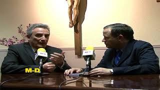 EL PADRE PÍO: EJEMPLO DE ORTODOXIA CATÓLICA por Laureano J. Benítez