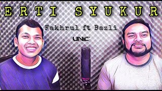 Download lagu Unic Erti Syukur Mp3