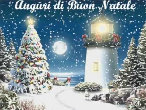 Irene Grandi Bianco Natale Music Video Song Lyrics And Karaoke