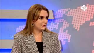 Ереванский политический маятник по-прежнему кренится в одну сторону