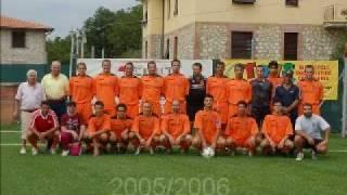 preview picture of video 'Sovicille - A.C.S. Sovicille calcio'