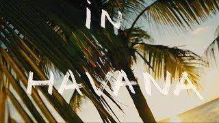 Tamiga & 2Bad   In Havana (Video Lyric)