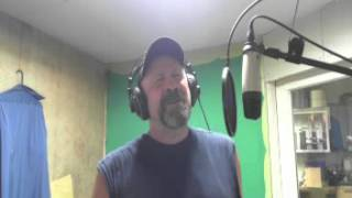 alan jackson, so you don't have to love me anymore ,cover by joe smith