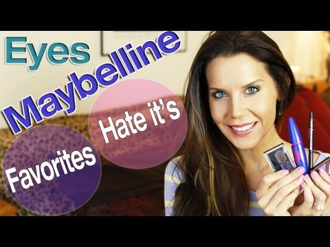 EyeStudio Lasting Drama Gel Eyeliner by Maybelline #8
