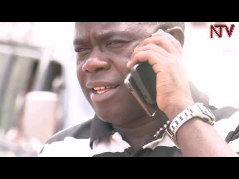 Tecno beat Samsung and Apple to dominate Ugandan smartphone market - Jumia