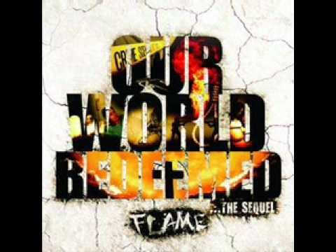 Download Flame Feat. Lecrae & John Reilly- Joyful Noise (Christian Rap) HD Mp4 3GP Video and MP3