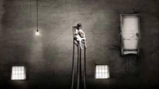 lost love- judas priest- sub español