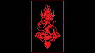 Tyrant (Swe) - Die In Fire (Bathory cover)
