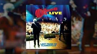 The Monkees - Last Train To Clarksville (Official Live Video)