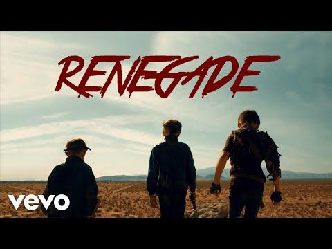 RenegadeRenegade