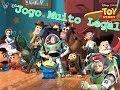 Toy Story 2 The Game 1 Jogo Muito Legal