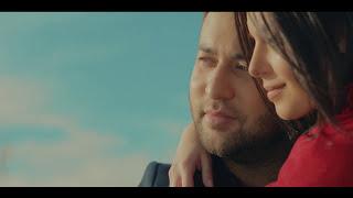 "Март Бабаян - ""Ты любовь моя""/Official Video_ HD/ 2015"