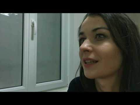 Bande Démo Clémentine Stépanoff 2018