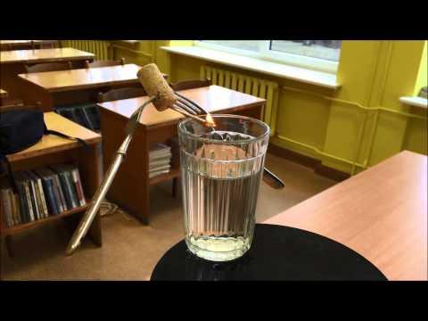 Injekcijos į prostatos liaukos