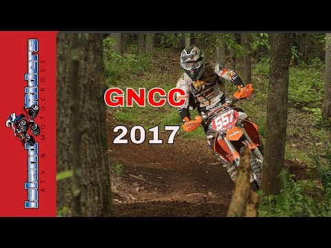 GNCC 2016 ATV, HOW TO BUILD TRAILS, MOTOCROSS 2017, SUPERCROSS 2017, GNCC LIVE 2017, ATV VS DIRTBIKE