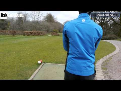 Honiton Golf Club Matchplay