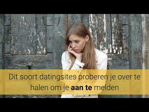 Gamer dating deutschland