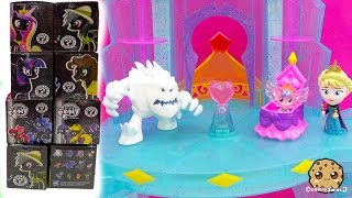 MLP Funko Mystery Minis Surprise Blind Bag Boxes with My Little Pony Flurry Heart