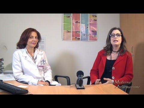 Farmaci quali ipotensione pressione sanguigna