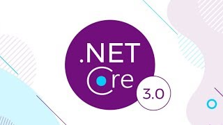 What's New In .NET Core 3 0