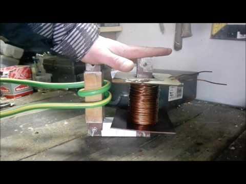 Jak zainstalować licznik elektryczny w mieszkaniu z rękami