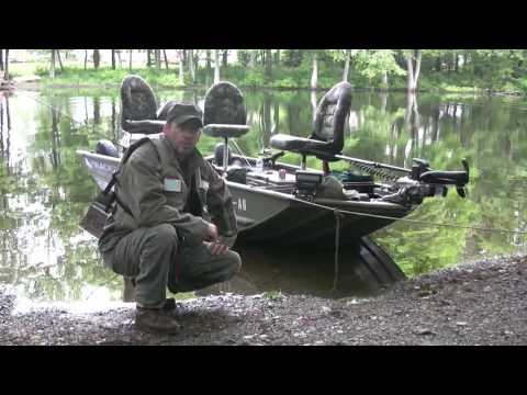 6 6 2009 Lakeville, MA Long Pond. Mr. G, Falkon6000 and Smittles1179 – Bass Fishing