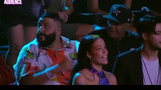 Taylorswift At #VMAs 2019 Stan (Audience) Cam, Celebs' Reaction To You Need To Calm Down And Lover