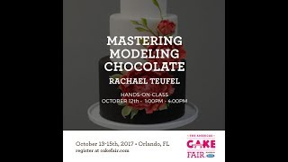 Teaching in Orlando