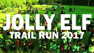 Jolly Elf Run 2017   Sidekick film co  & Andy Ivanov Photography