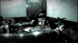 Exciter- Ritual Death (Drum Cover By Shayan ) Download