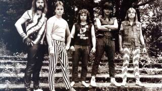 Video Hever - Korzáři