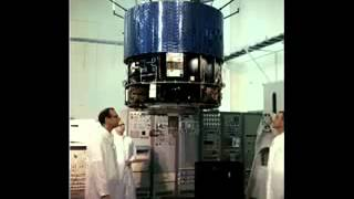NASA's Project Moonbeam