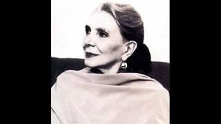 María Dolores Pradera - La Flor de la Canela