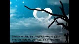 Reik - Creo En Ti Y En Este Amor