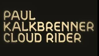 Cloud Rider   Paul Kalkbrenner (LB Rmx)