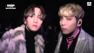 JongKey Compilation Part 13