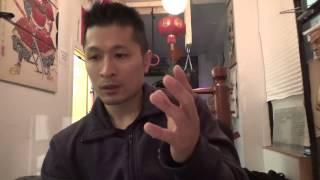 "Worship Mayweather Not Yip Man / Western Boxing Vs. ""Wing Chun"""