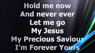 Planetshakers - I'm Forever Yours [with Lyrics]