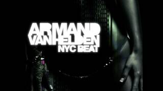 Armand van Helden - NYC Beat (ProLike Faster Level Remix)