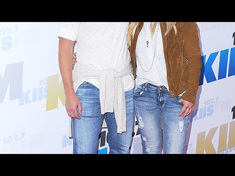 Candace Cameron Bure addresses 'inappropriate' PDA pic with husband after backlash from Christia…