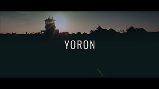 "Short Film ""YORON"""