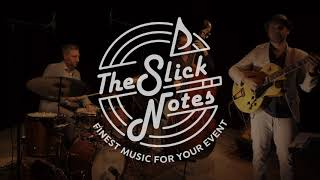 The Slick Notes video preview