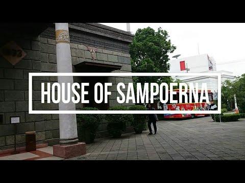 mp4 House Of Sampoerna Krembangan Utara Kota Surabaya Jawa Timur, download House Of Sampoerna Krembangan Utara Kota Surabaya Jawa Timur video klip House Of Sampoerna Krembangan Utara Kota Surabaya Jawa Timur
