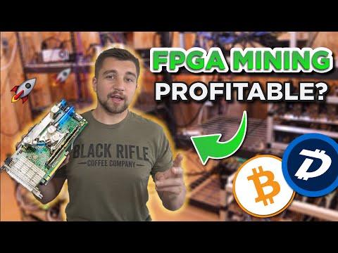 Trader on- line bitcoin