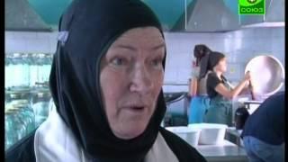 В Задонском Рождество-Богородицком мужском мона