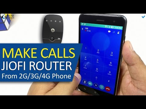 Airtel 4G Hotspot E5573Cs-609 Unboxing and Review in Hindi 2018