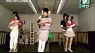 Fahrenheit--Xin Wo--[lyrics]