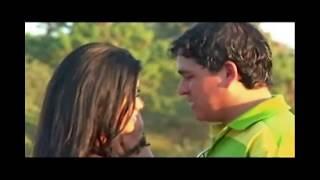 "Video thumbnail of ""Erick Claros - En mis Sueños"""